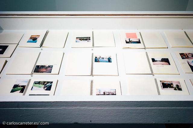 Centro de Historias - Conexiones fotográficas