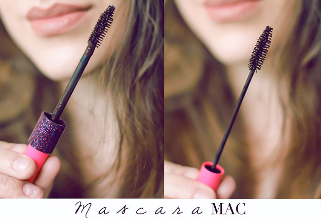 makeup_heidicaterina11