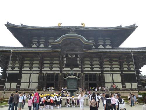OB-jp16-Nara-Todai-ji (2)