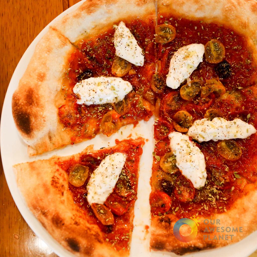 Pizzeria Mozza-89.jpg