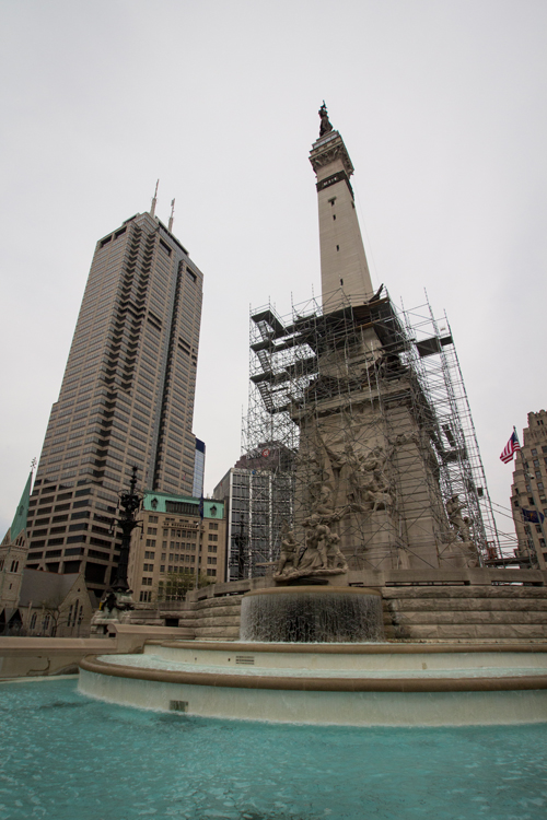 Indianapolis_013