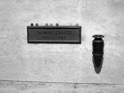 15.30.56 Truman Capote