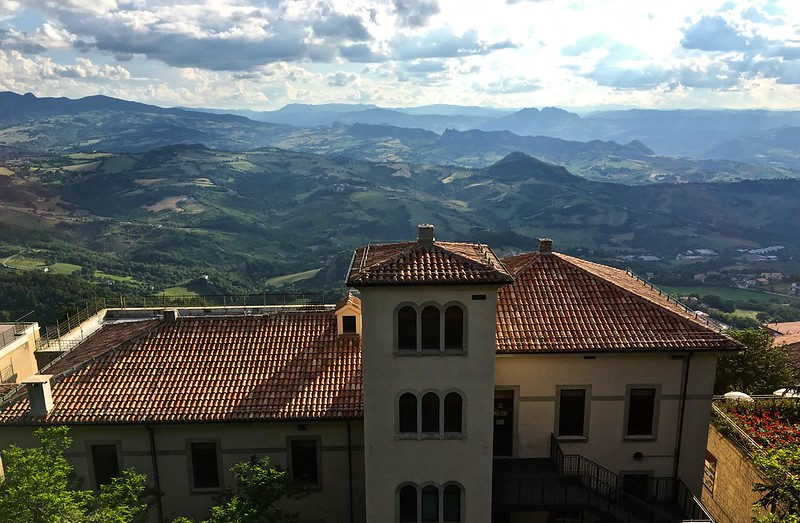 San Marino 2016 49