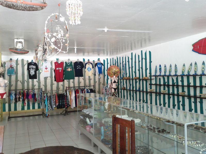 Point 303 Shop
