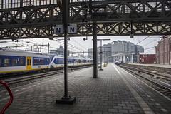 NEDERLAND - Amsterdam 160