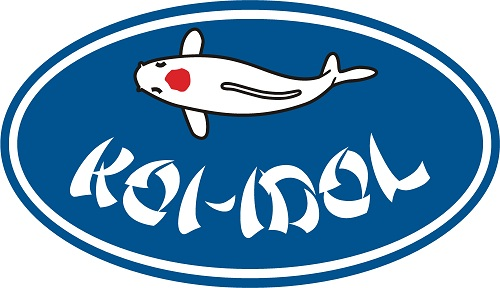 Koi-Idol 500