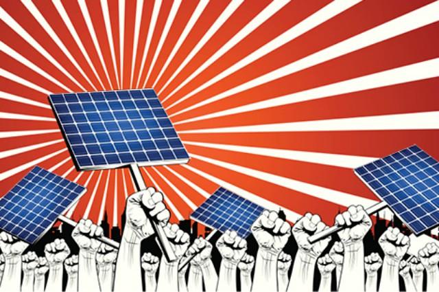 energia-solar-argentina-revolucion