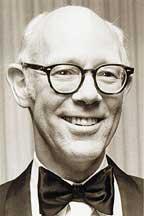 W. Arthur Garrity, Jr.
