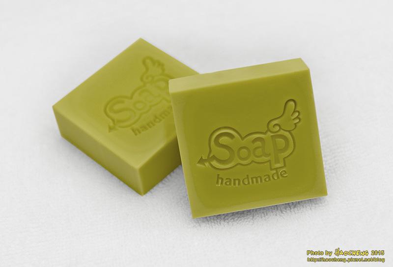 2015-0519-未精緻酪梨油皂s