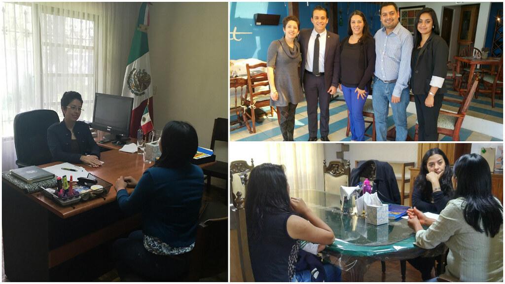 asesorías legales gratuitas en Quetzaltenango