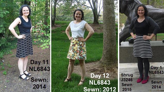 NL6843-skirts-2