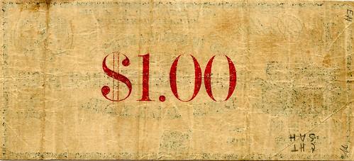 Rising Fawn 1877-100 back