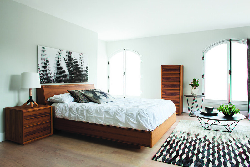 Lookbook_Eureka-bedroom
