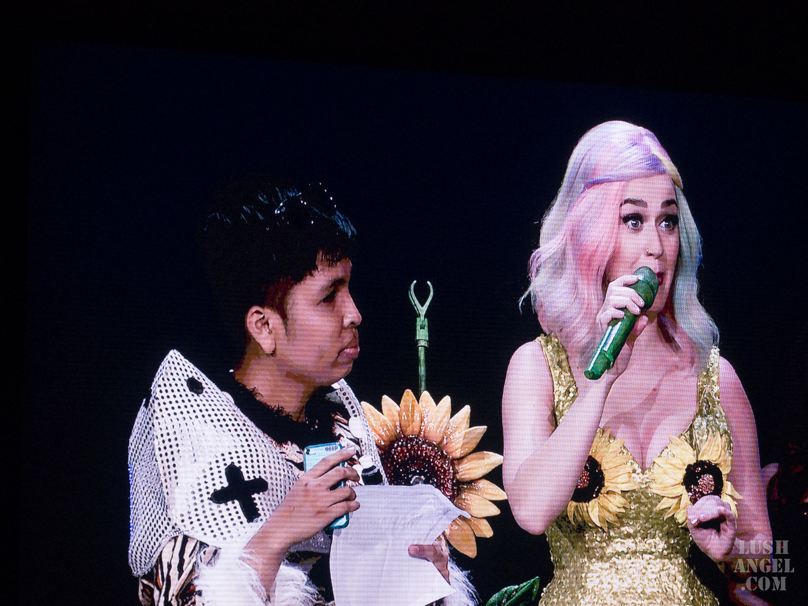katy-perry-and-marty