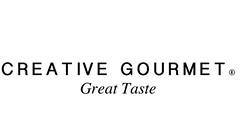 Creative Gourmet
