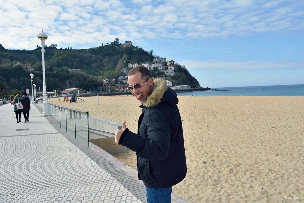 Donostia - San Sebastián (13)