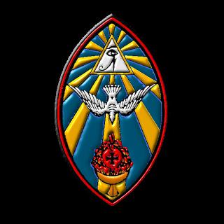 ordo-templi-orientis
