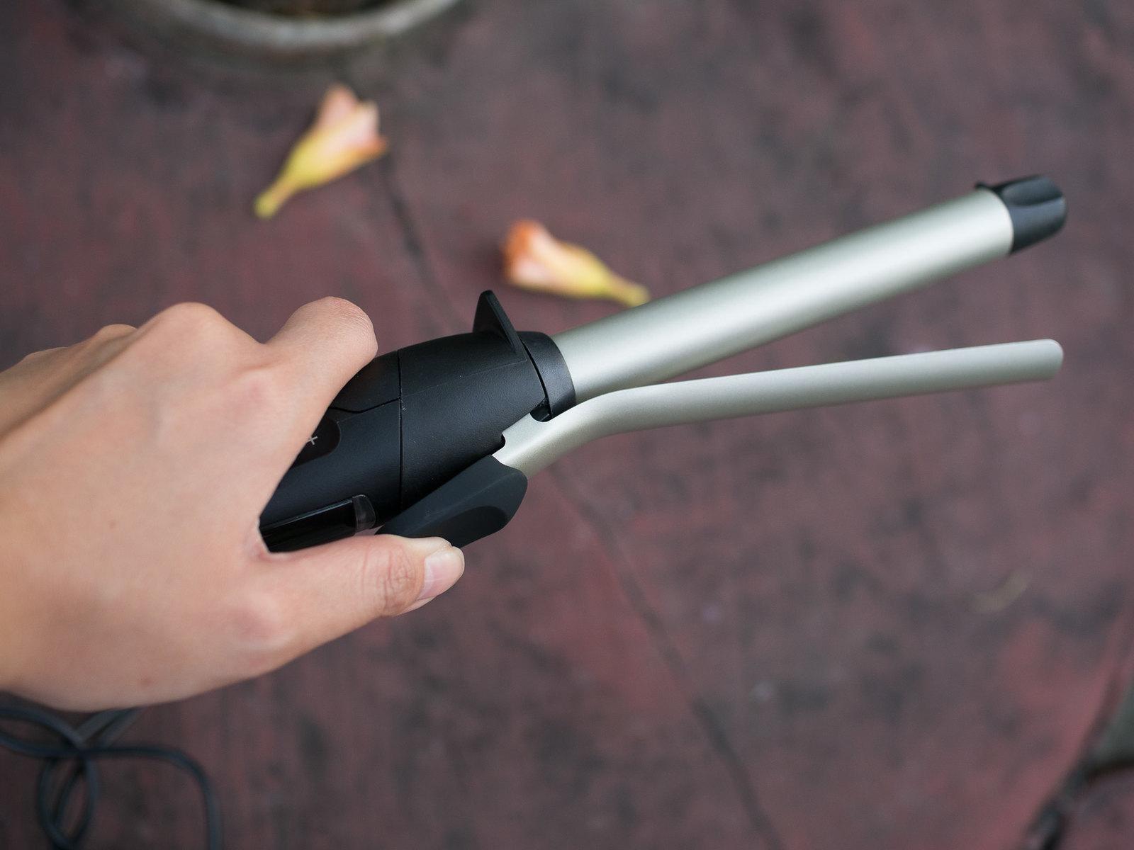 remington-curler-product-review
