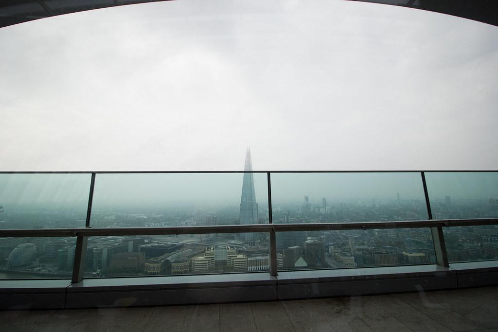 london27052016 (16 of 18)
