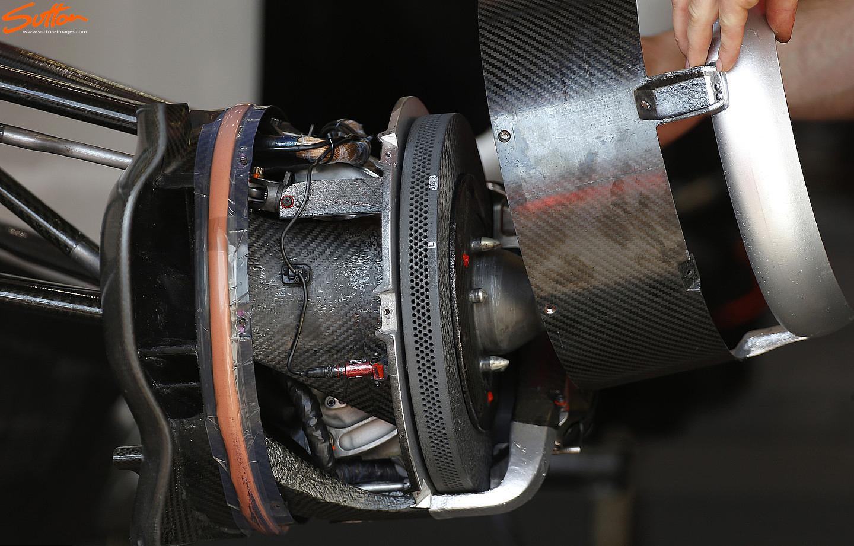 mnr1-brakes
