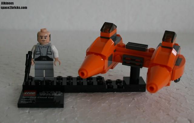 Lego Star Wars 9678 p7