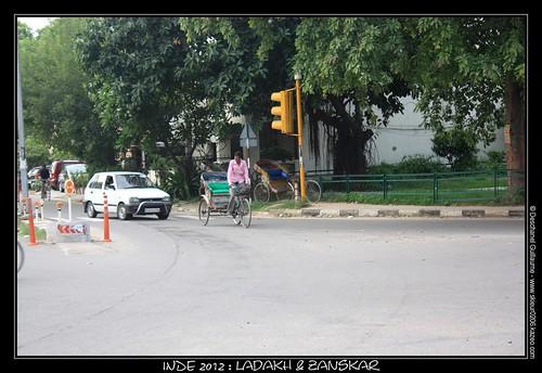 IMG_6256-JOUR 2 : 29 JUILLET 2012 : DELHI - CHANDIGARHborder