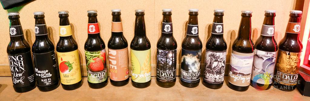 Baguio Craft Brewery-19.jpg