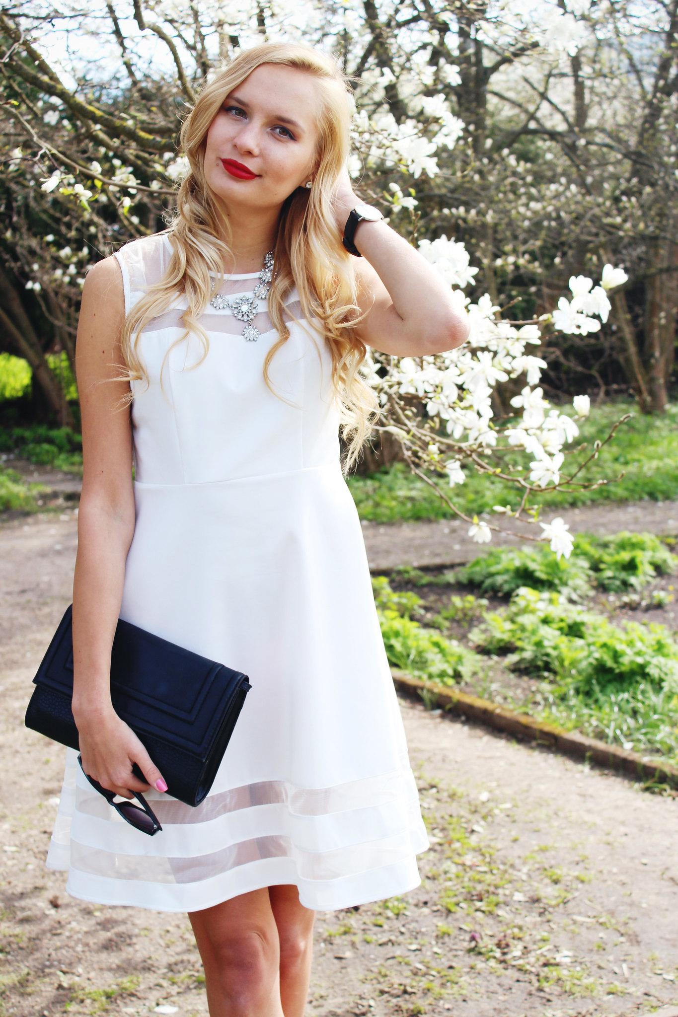 prom-dress-inspiration