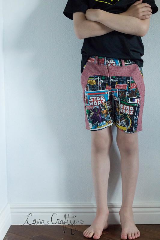morrocco shorts4 (1 of 1)
