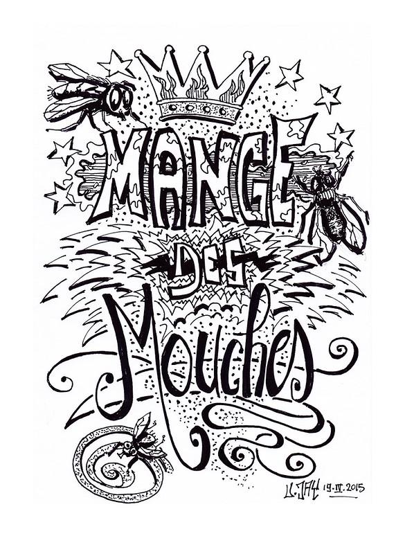 scketch_mange_des_mouches