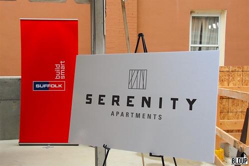 Serenity-Speeches-7