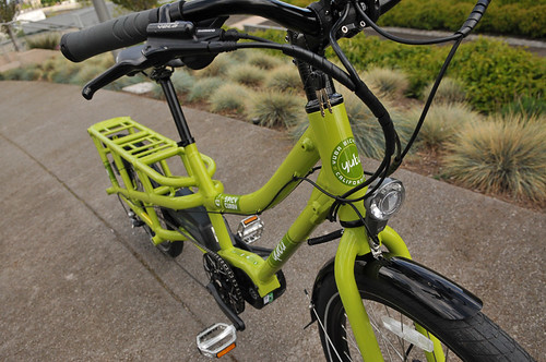 Yuba Spicy Curry cargo bike-8.jpg