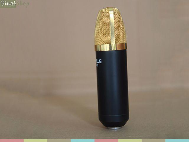 micro-LibaBlue-K600-4