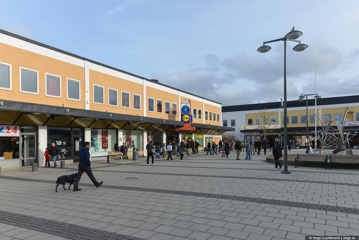 Rinkeby_Stockholm_Sweden-1