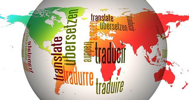 Idiomas Empleo