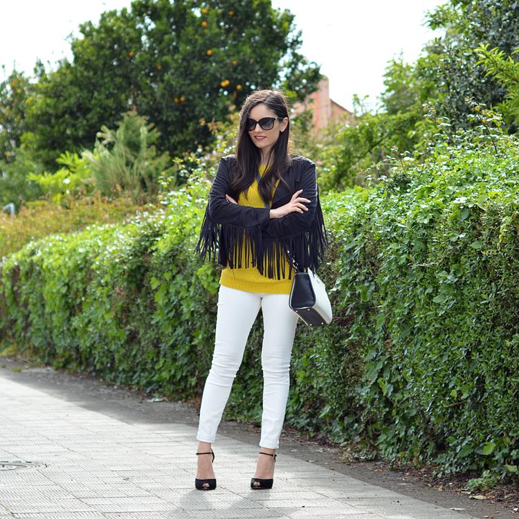 zara_amarillo_blanco_jeans_fringe_como_combinar_sheinside_00