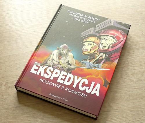 Ekspedycja01