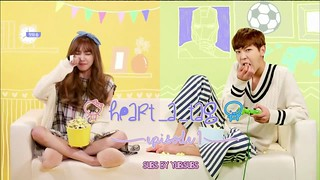 Heart A Tag Ep.1