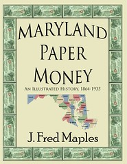 Maryland Paper Money