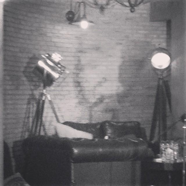 Bayangan sari menyanyi #gig #music #tempomusic #kemang #jakarta #wsatcc