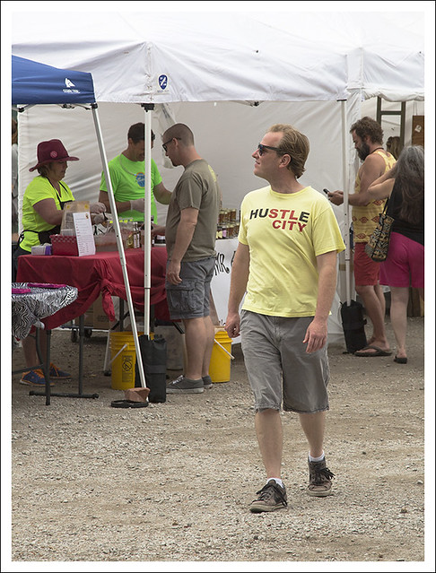 St  Louis Swap Meet 2015-05-17 21