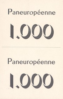 pano1000 x3