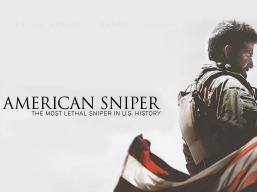 american_sniper_movie