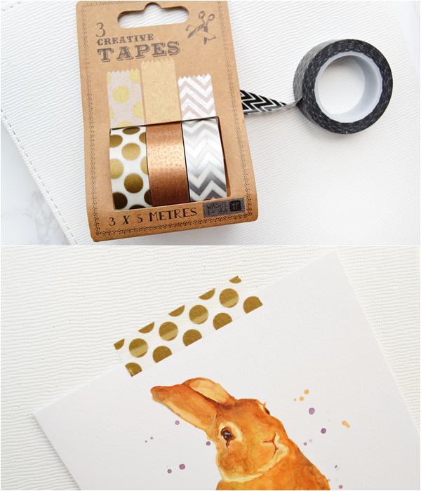 metallic-washi-tape