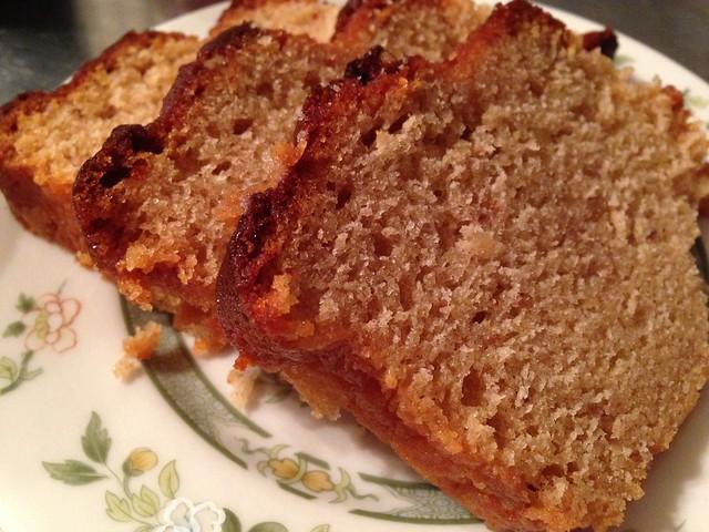 Friendship Bread from Amish Community in Ethridge TN