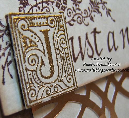 2015-05-23 Creative Cards (3)