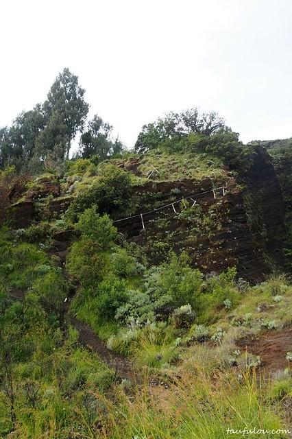 Mt_Rinjani (116)