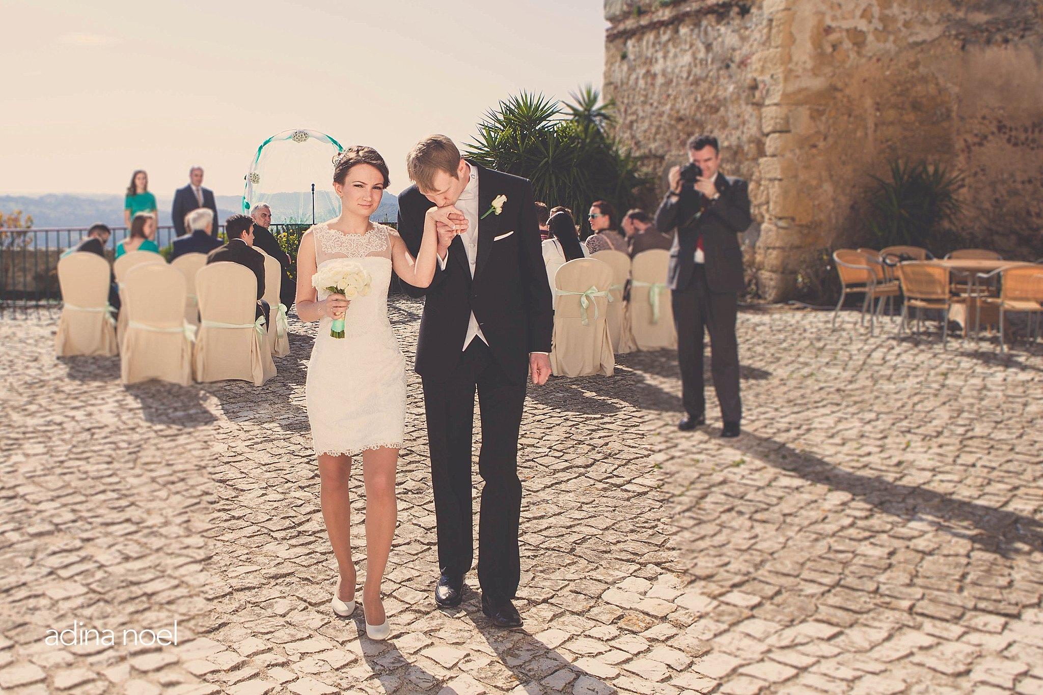 Stachour-Wedding 171_WEB