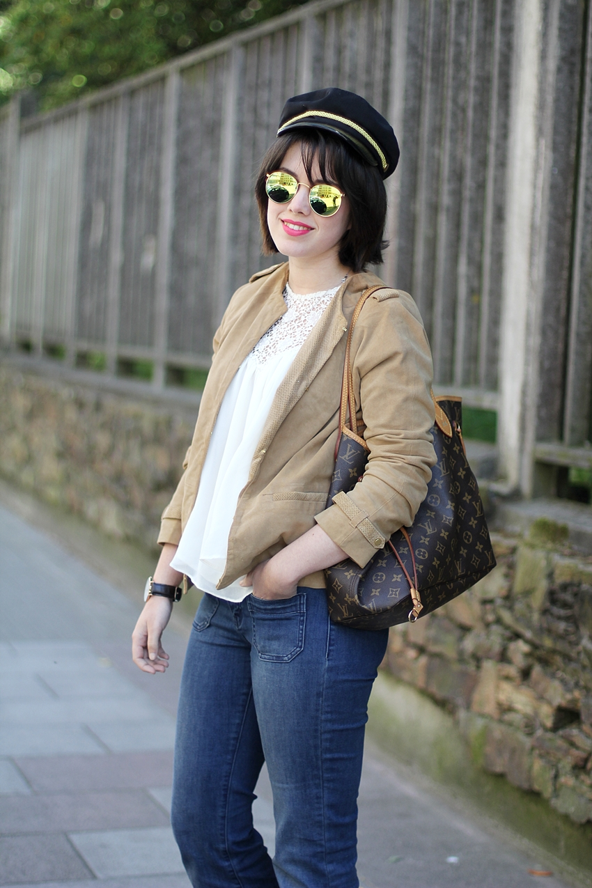 chaqueta-de-ante-marron-combinar-myblueberrynightsblog