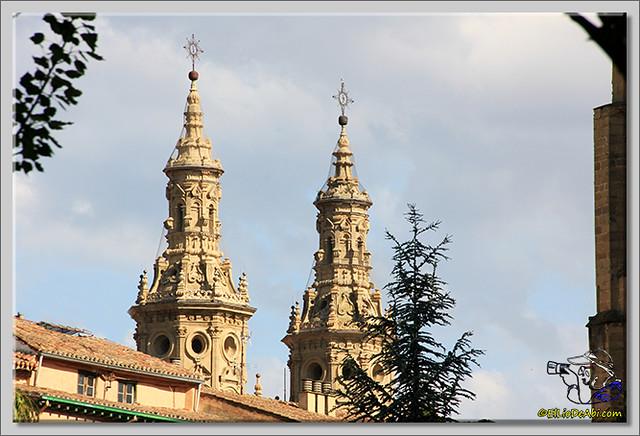 Instameet en Logroño 2015 (25)